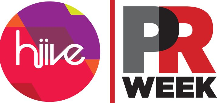 PRWeek and Hiive launch 'Get ahead in PR' for young professionals