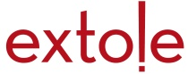 Extole helps spread word of mouth for brands