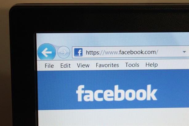 Facebook makes amends with new third-party verification and metric tools