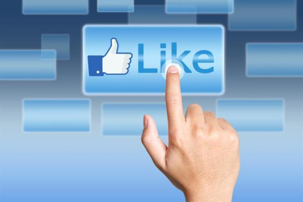 On Facebook, 97% of brands still rely on organic search, says BBDO study