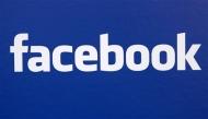 Interpublic Group sells remaining Facebook stake