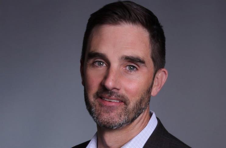 Finn Partners names Kyle Farnham as global consumer lead