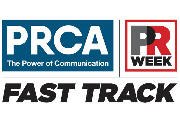 Who's with who? PRWeek and PRCA reveal pairings for mentoring scheme
