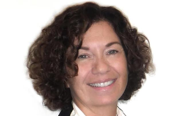 Seven questions for Meltwater CMO Valerie Fawzi