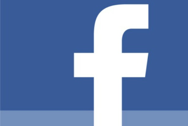 Breakfast Briefing 12.16.2016: Govt departments under scrutiny on comms; Justice Dept takes on Omnicom; Facebook tackles fake news