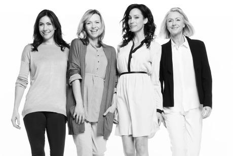 Femifree: Cirkle appointed to launch women's health device