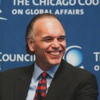 Fernandez: Shared understanding is key to successful business