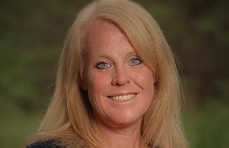 Escalate PR has hired Paula Finestone as COO.