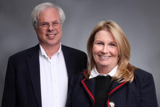 Finn Partners acquires Missy Farren & Associates