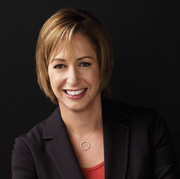 Shirley Powell plans January exit at Turner Broadcasting