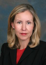 Habits: Johanna Schneider, executive director of external relations, Business Rountable