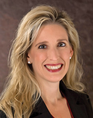 Habits: Tina Young, president, MarketWave