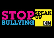 Cartoon Network deals with bullies