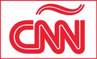 CNN en Español shows a new side