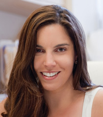 Habits: Marlo Fogelman, principal, Marlo Marketing/Communications
