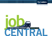 TheLadders builds buzz for job event