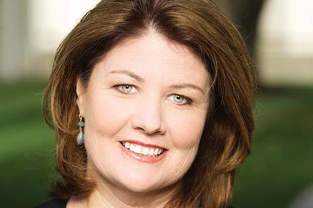 Energy giant Exelon brings on Maggie FitzPatrick to oversee comms