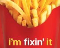 Burson's Proof unit launches Fix the Debt ad campaign