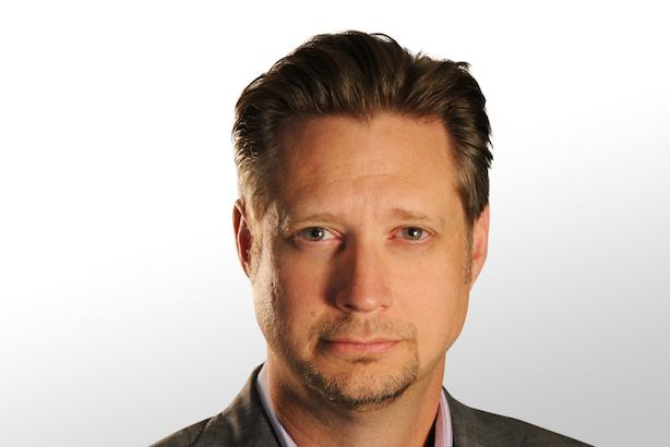 Former Cone CEO Bill Fleishman joins marketing shop KHJ Brand Activation