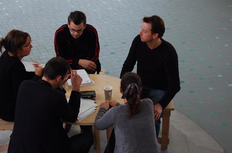 Why online focus groups offer the most honest opinions