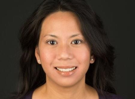 Antoinette Forbes to lead Weber Shandwick Washington healthcare practice