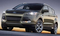 Ford partners with Zynga to reach young consumers