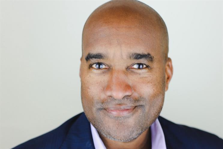 BCW's Chris Foster named Omnicom Public Relations Group CEO