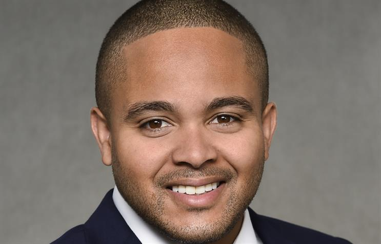 Lance Frank has been promoted to a newly created role at CBS News.
