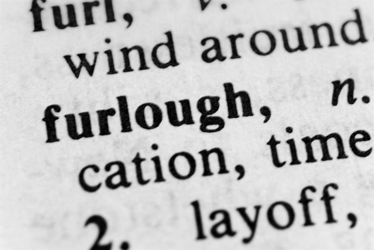 To furlough, or not furlough?