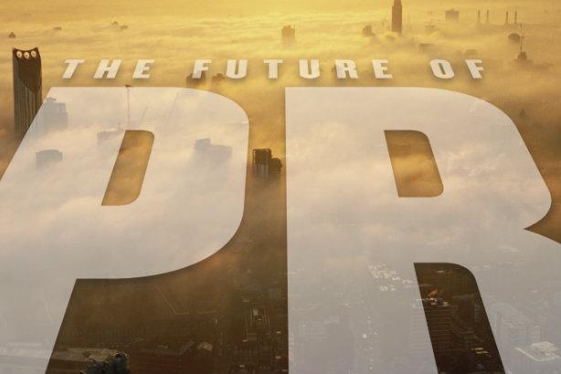 Have we just glimpsed the future of PR? Readers react to PRWeek prophesies