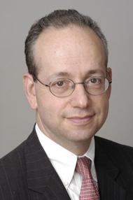 Gordon Crovitz, founder, Journalism Online