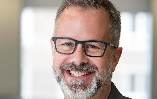 Ketchum Europe CEO David Gallagher upped to Omnicom PR Group role