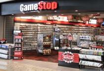 GameStop corporate comms head embezzled $2m
