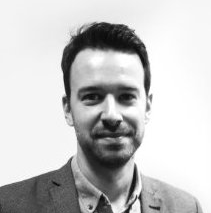 Pitch PR launches sponsorship division led by new hire from Havas S&E