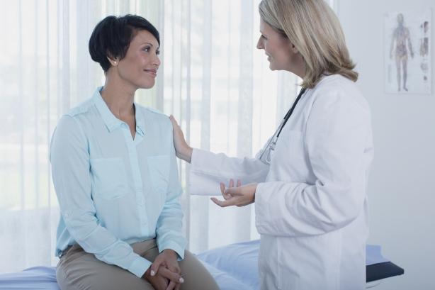 GCI Health, HealthyWomen, Redbook partner to learn about women's health