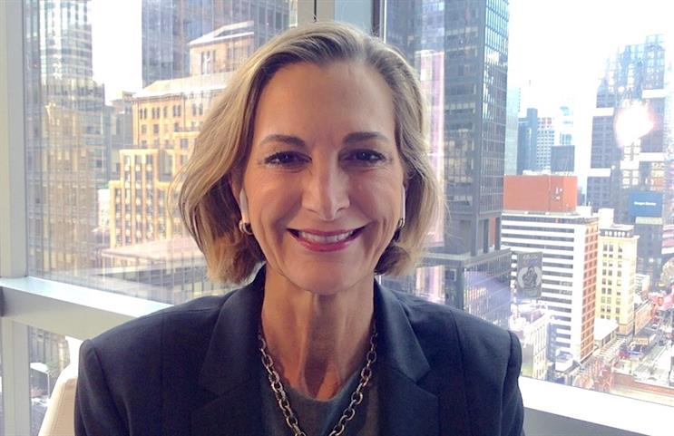 Washington Post's Anne Gearan to join Finsbury Glover Hering