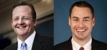 Key Obama aides Gibbs, LaBolt launch strategy shop