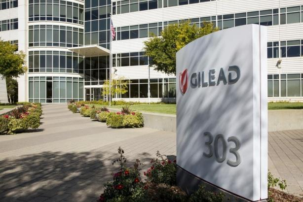 Gilead names Michael Boyd VP of government affairs, policy