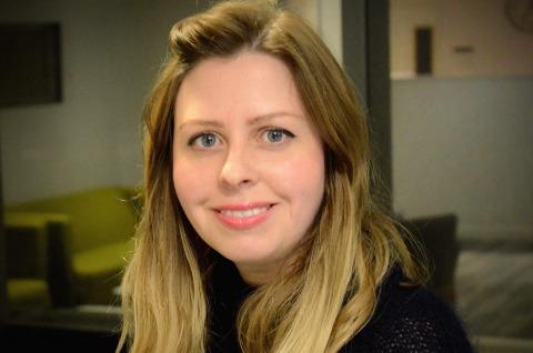 Gillian Hudson: New head of digital reflects new focus at DWP
