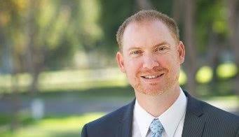Cisco's Nigel Glennie joins Hilton Worldwide as external comms VP