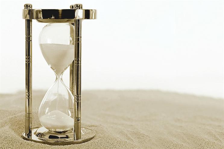 The Golden Hour: Make or break
