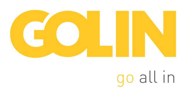 Golin to unveil its new brand at PRWeek Awards Asia