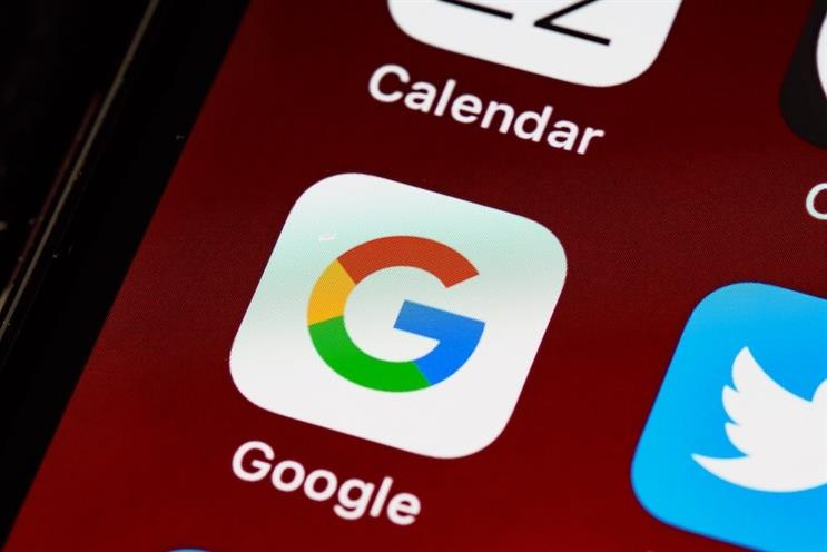 Ad tech pros react to Google cookie extension