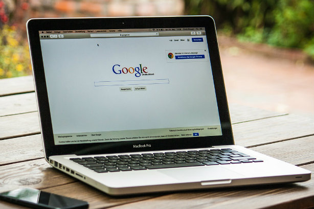 'Google has known about this for years': tech giant too slow to seek solutions, PR pros agree