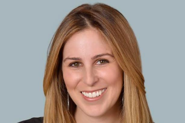 Rogers & Cowan hires Alisa Granz as consumer EVP
