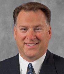 Former General Mills PR director joins Kohnstamm
