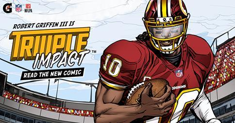 How NFL brand partners are building buzz for this season's kickoff