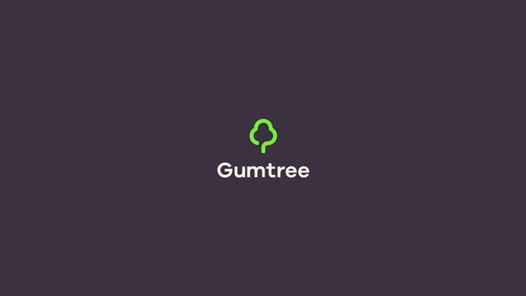 Gumtree hires Red Consultancy and 1000heads to improve brand perception