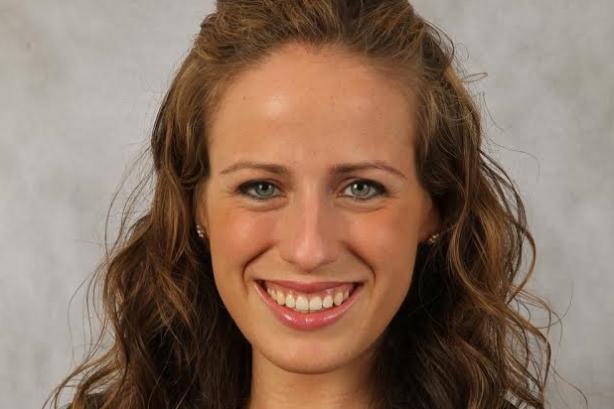 Barclays Center parent promotes Mandy Gutmann