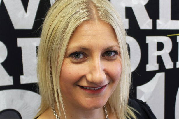 Sky's Jakki Lewis joins Guinness World Records to lead EMEA and APAC PR